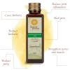 mahanarayan oil benefits