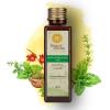 mahanarayan oil for back pain