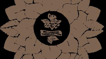 logo_flower_only