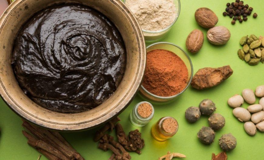 Top 15 Benefits of Chyawanprash for Enhancing Immunity and Stamina