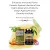 Enhance immunity