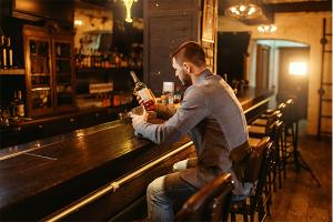 Minimize the Consumption of Alcohol