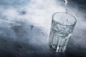 hydration boost immune system